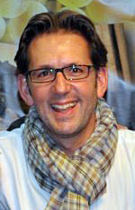 Michel Castanier